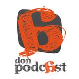 Don Podcast #142: Las siete lucas del papel confort