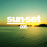 sun•set 095 by Harael Salkow