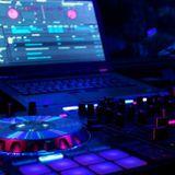 """PODCAST - Tony D-Beat """"Los Espaciales"""" Radio Show - 04Sep2015"""