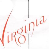 Radio Virginia Hilversum Arno v/d Laan / Marc Veldkamp 1988