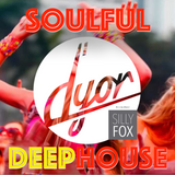 Soulful Deephouse by D'YOR - SillyFox session