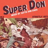Super Don Vol. 2