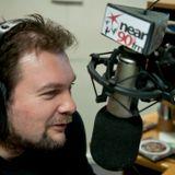 Polska Tygodniówka NEAR FM- HempGru, Wilki, Robert Plant i Tomasz Wybranowski...