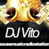 DJ Vito Live HMRS 19 March 2016