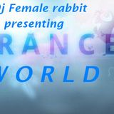 Trance world -episode #006