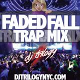 Faded Fall Trap Mix