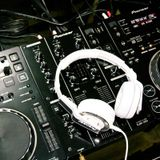 Alex G.-Band of Dj´s-Place 81-17.01.2014