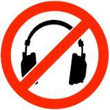 No Headphones, Still Playin'