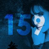 VF Mix 159: Enya by Ilana Bryne