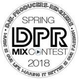 021_DPRs 2018 Mix Show Competition
