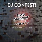 DJ Patrez - Moody Stage Contest 2016