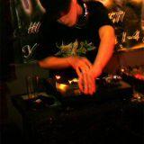 ALEX U DJ KEN & HOOCHA ON AIR PRO@FM66.6 10.06
