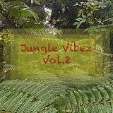 Jungle Vibez vol.2