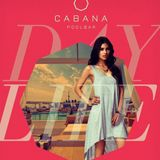 Manzone & Strong - Cabana Pool Bar Z103.5 Live To Air (June 8/2014)