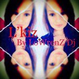L'KIZ by LoWrenZ Dj