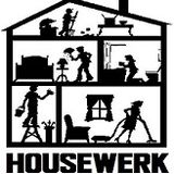 P0PNFR3$H - HOUSEWERK (LIVE 07-20-17)