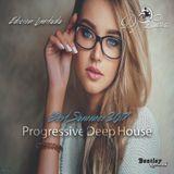 PROGRESSIVE  DEEP HOUSE TECH HOUSE - DJ LUNA - VOL.B.28