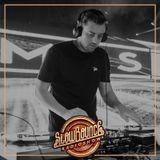 DJames - Slow Bounce Radio Guest Mix