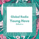 Global Radio 010 - Young Hove