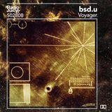 Radio Juicy S02E08 (Voyager by bsd.u)