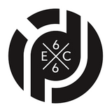 E6 pres. PLAYdifferently vol. X