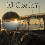 DJ CeeJay - A New Beginning (Mix 2016)