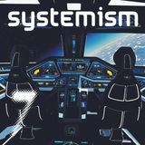 Systemism 7