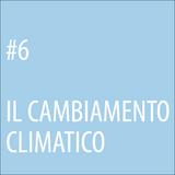 39100: Il Piccione Viaggiatore / puntata dedicata al cambiamento climatico