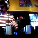 GIACOmixPOD liveset@roLando cafè (tr) ITALY ago2012