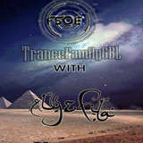Aly & Fila - Future Sound of Egypt 383 [16.03.2015] [Radio Show]♫♪♫♪♫♪