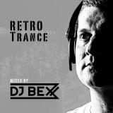 retro trance - mixed by dj bexx