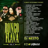 Bongo Flava Vol.2 - Dj Nesto
