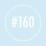 Noh Vae - 160 Bass #1
