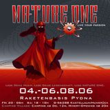 DaY-már @ Nature One 2006 (04-08-2006)