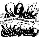 REEKO from SOUL STEREO SOUND SYTEM @CitizenBar20180119