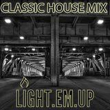 Classic House Mix