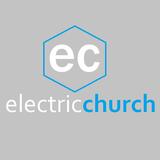 J.Hill presents Electric Church // 01