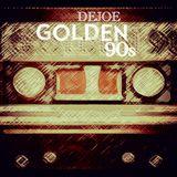 Golden 90s