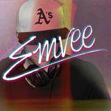Emvee1zm