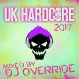 UK Hardcore 2017