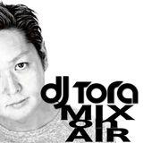 DJTORA_MIX_ON_AIR#7