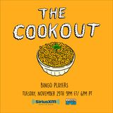 The Cookout 023: Bingo Players