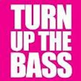 Turn Up The Bass Mix 2
