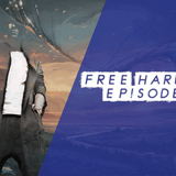 Free Hardstyle Releases | Episode #67