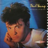 Paul Young's After Service (20/08/2015)