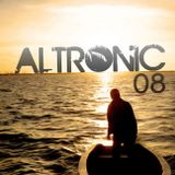 Altronic - August 2011