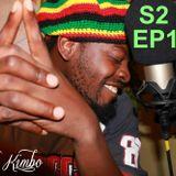 Radio Kimbo S2 E1
