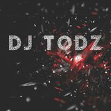 DJ Todz Commercial House Mix (May 2016)