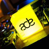 Answer Code Request live @ Soma Records Showcase (ADE 2015) – 15.10.2015