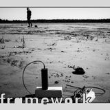 framework #617: 2017.11.05